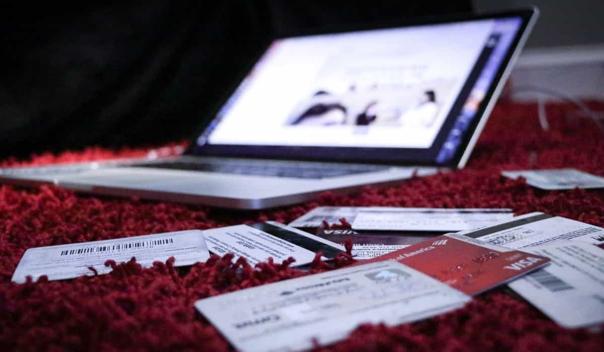 what credit score good moblobi