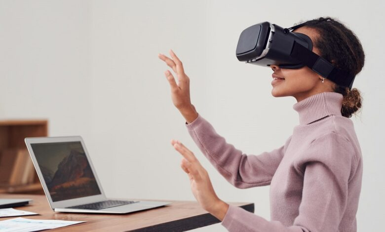 10 interesting virtual reality movies you can watch moblobi