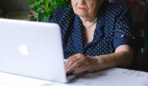 five tech myths people still believe moblobi