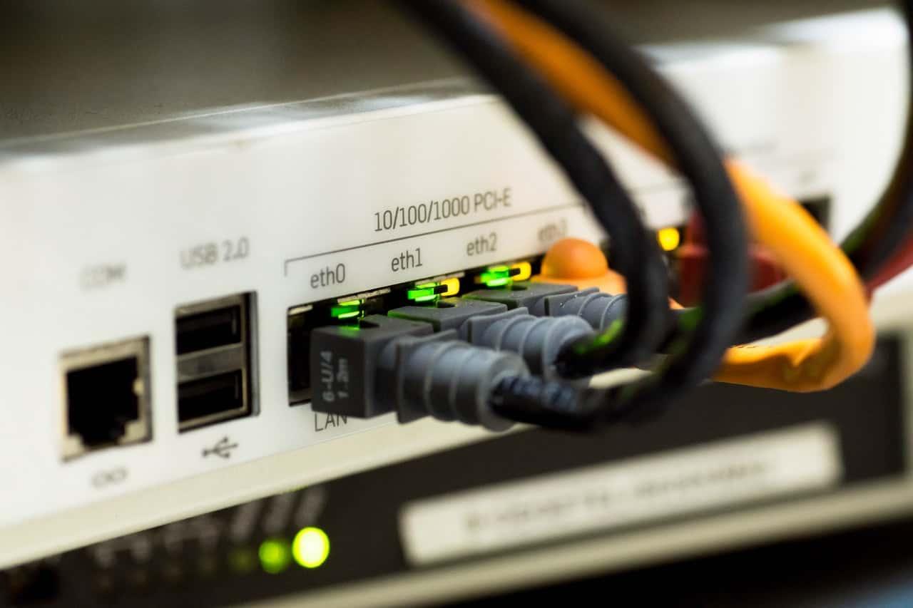 how to internet speed test moblobi