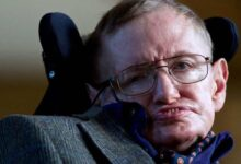 Photo of Stephen Hawking's Interesting Life Story And Prophecies