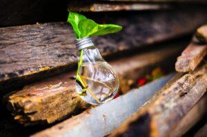 10 interesting innovations that will make your life easier moblobi