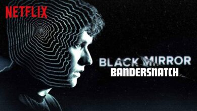 Photo of 8 Hidden Secrets In Black Mirror Bandersnatch You Missed