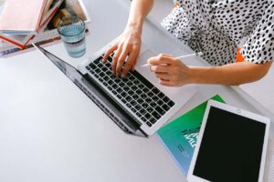 adopt digital world moblobi