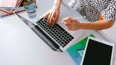 Photo of 3 Ways To Adapt Work In Digital World