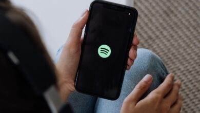 Photo of How To Upload Your Own Song On Spotify