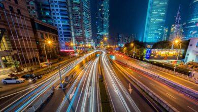 Photo of What Will Happen In Smart Cities?