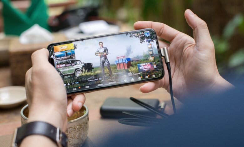 Photo of What is PUBG?  How to Play?