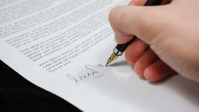 Photo of What Is Digital Signature