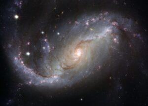 10 interesting information about black hole moblobi
