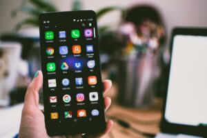 15 must have apps for android moblobi
