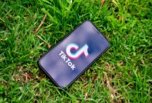 Photo of Is TikTok Banned in The US
