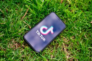 is tiktok banned in the us moblobi