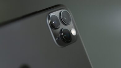 Photo of iPhone 14 Rumors