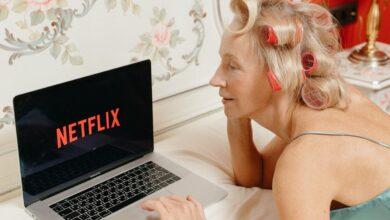 Photo of Top 10 Netflix Movies