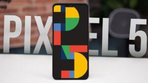 pixel 5a review moblobi